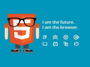 html5-browser