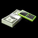 Apps money phone