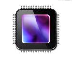 gpu-processor-icon