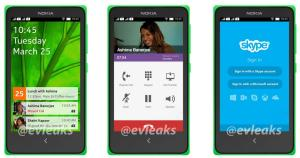 nokia-normandy-android-interface