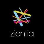 logo_zientia_black