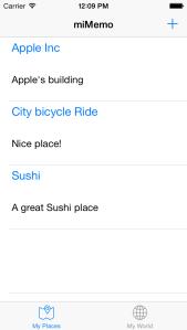 Captura de pantalla de Simulador iOS 24.03.2014 12.09.24