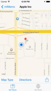 Captura de pantalla de Simulador iOS 24.03.2014 12.09.28