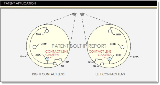 patente-lentilla-Google-2