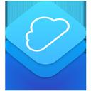 cloudkit logo