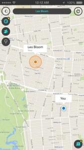 screenshots_mapa_individual