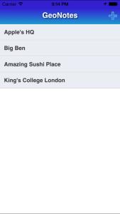 iOS Simulator Screen Shot 26.3.2015 21.14.23