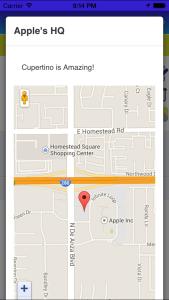 iOS Simulator Screen Shot 26.3.2015 21.14.39