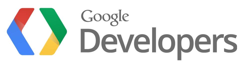 developers_logo