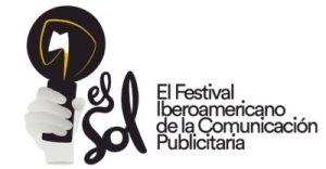 el-sol-festival-logo-grande-e1520508509364