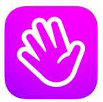 wola-schools-logo