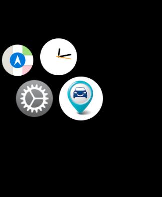 Simulator Screen Shot - Apple Watch Series 4 - 44mm - 2018-09-24 at 00.13.16