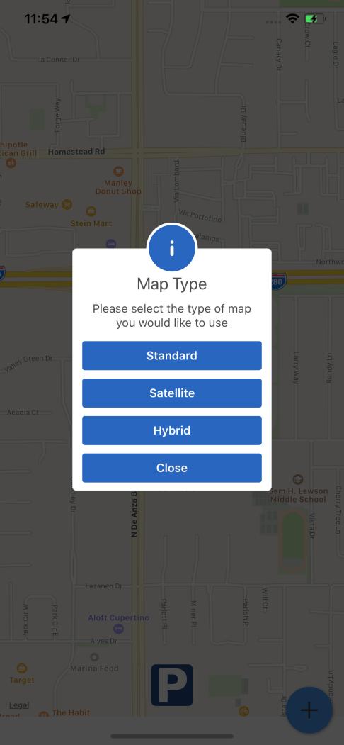 Simulator Screen Shot - iPhone XS Max - 2018-09-23 at 23.54.52