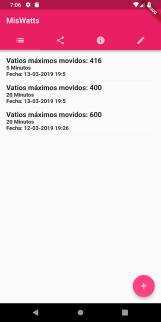Screenshot_1552500362
