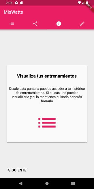 Screenshot_1552500376