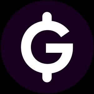 geodb 13 1
