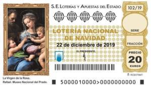 loteria-de-navidad-k5jG--620x349@abc