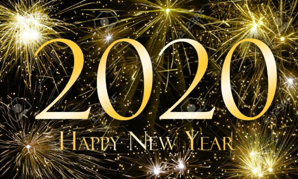 New-Year-2020-Wishes