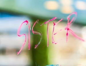 sister aws 6