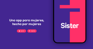 sister_og
