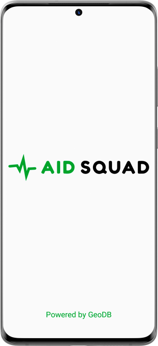 aid 21