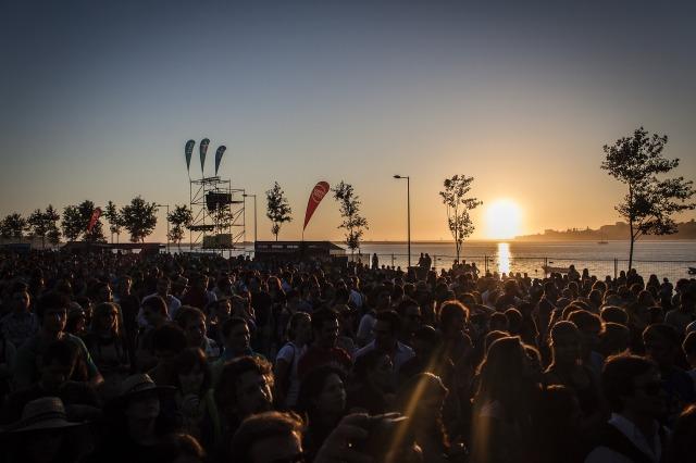 Best music festivals usa 2019