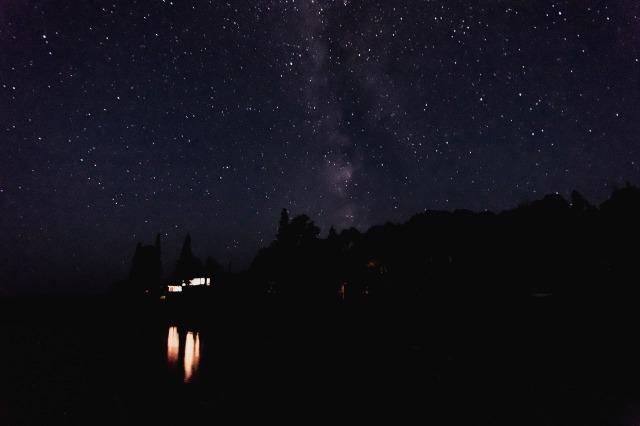 best apps for stargazing.