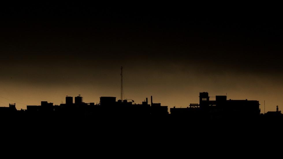 cityscape-2394753_1920
